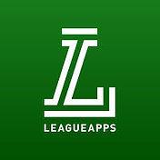 leagueapps.jpeg