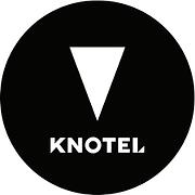 Knotel logo.png
