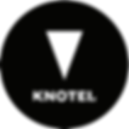 Knotel logo.png