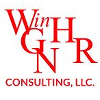 New WGN logo (2).png