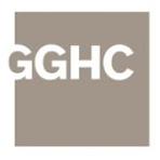 GGHC.png