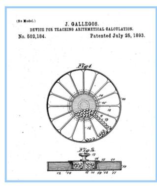Pioneros de la innovación: inventores centroamericanos de principios del siglo XX.