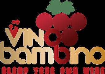 Vino Bambino Gold Logo.png