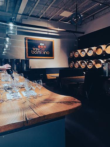 Vino Bambino Wine Tasting 6-27-21.3.jpg