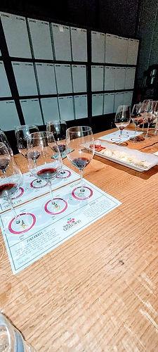 Vino-Bambino-Winery_IMG_1625108241624.jpg