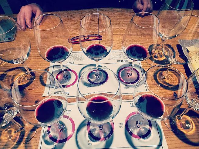 What Is Wine Blending?.jpg