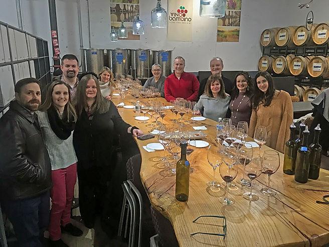 Wine Blending Class 2.6.21.jpg