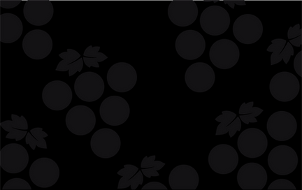 Vino Black BG with Grapes.png