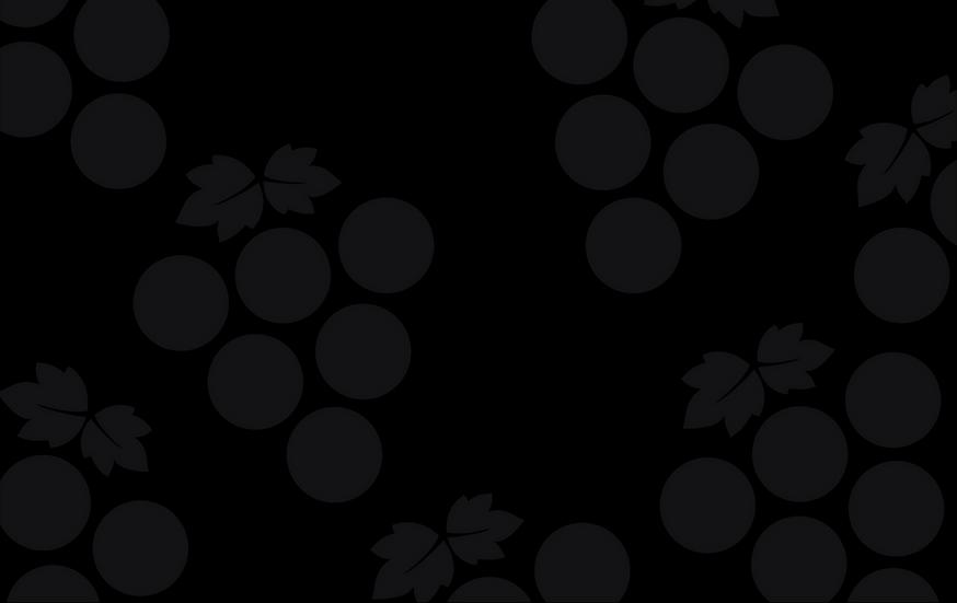 Vino Black BG with Grapes.png