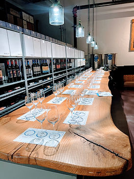 Barrel-Room-Private-Event-Space.jpg
