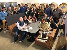 Vino Bambino Wine Tasting 2020.jpg