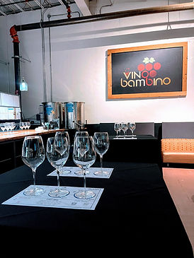 Barrel-Room-Private-Event-Space_2.jpg