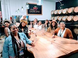 5-8-21 Wine Blending Bachelorette~2.jpg