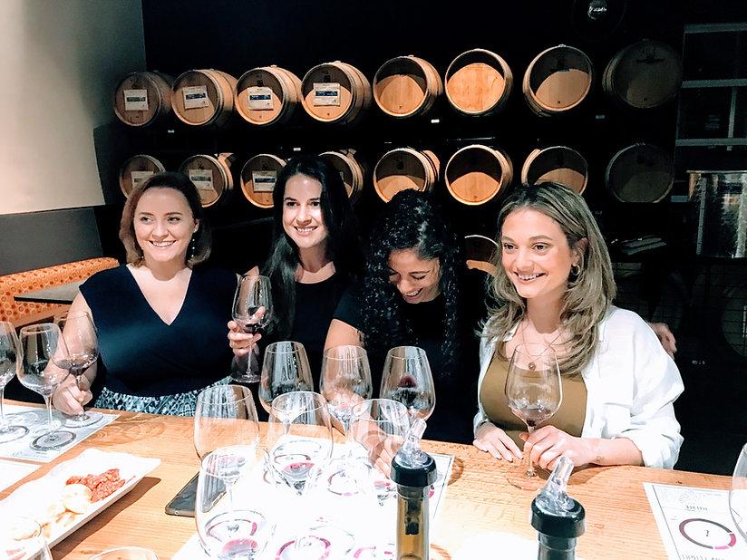 Human Hibachi Wine Blending Event 5-21-21.1.jpg