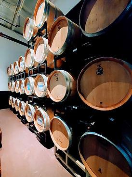 Barrel Room_5.jpg