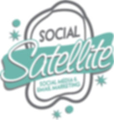 SocialSatelliteLogo.jpg