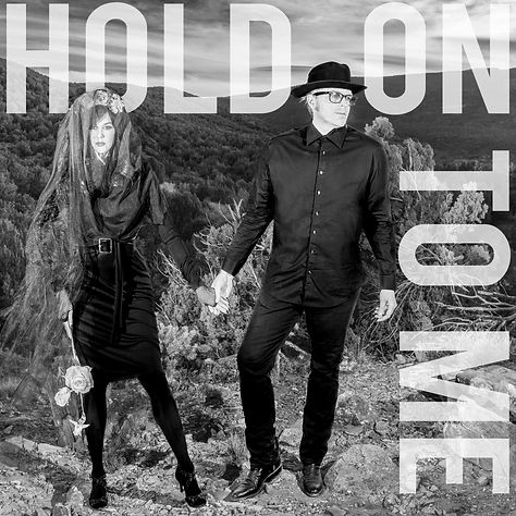 Hold On To Me-Cover.jpg