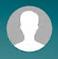 Screenshot 2020-06-08 at 01.47.34.png