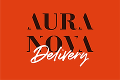 AuraDelivery_LOGO.png