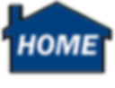home%20logo_edited.png
