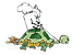 logoBIHP_edited.png