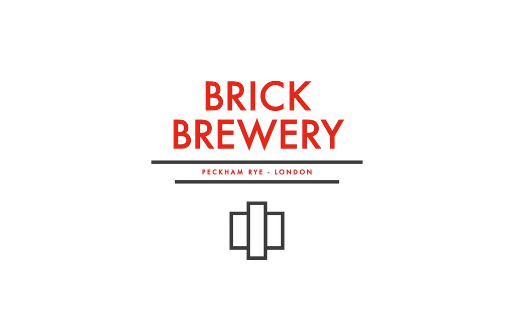 London Brewers Alliance | Jobs