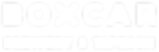 boxcar-header-crop.png