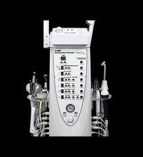 torre-multifuncional-14-en-1 (1).jpg