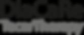 Logo-Diacare.png