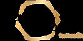 Logo_Factoria_de_Imagen.png