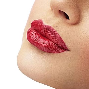 categoria-tratamiento-aumento-de-labios.
