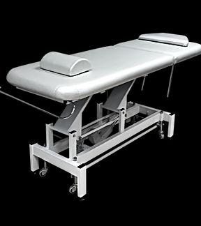 camilla-masaje-optima-electrica-1-motor.