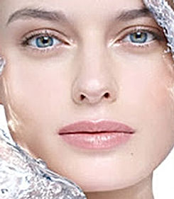 unnamed copia.jpg