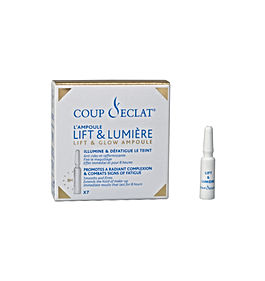 lift-lumiere-7.jpeg