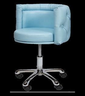 silla-de-manicura-deco.jpg