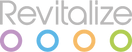 Revitalite-logo.png