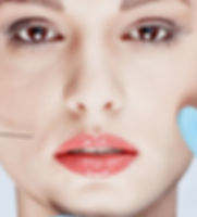 Botox-injected-into-womans-face.jpg