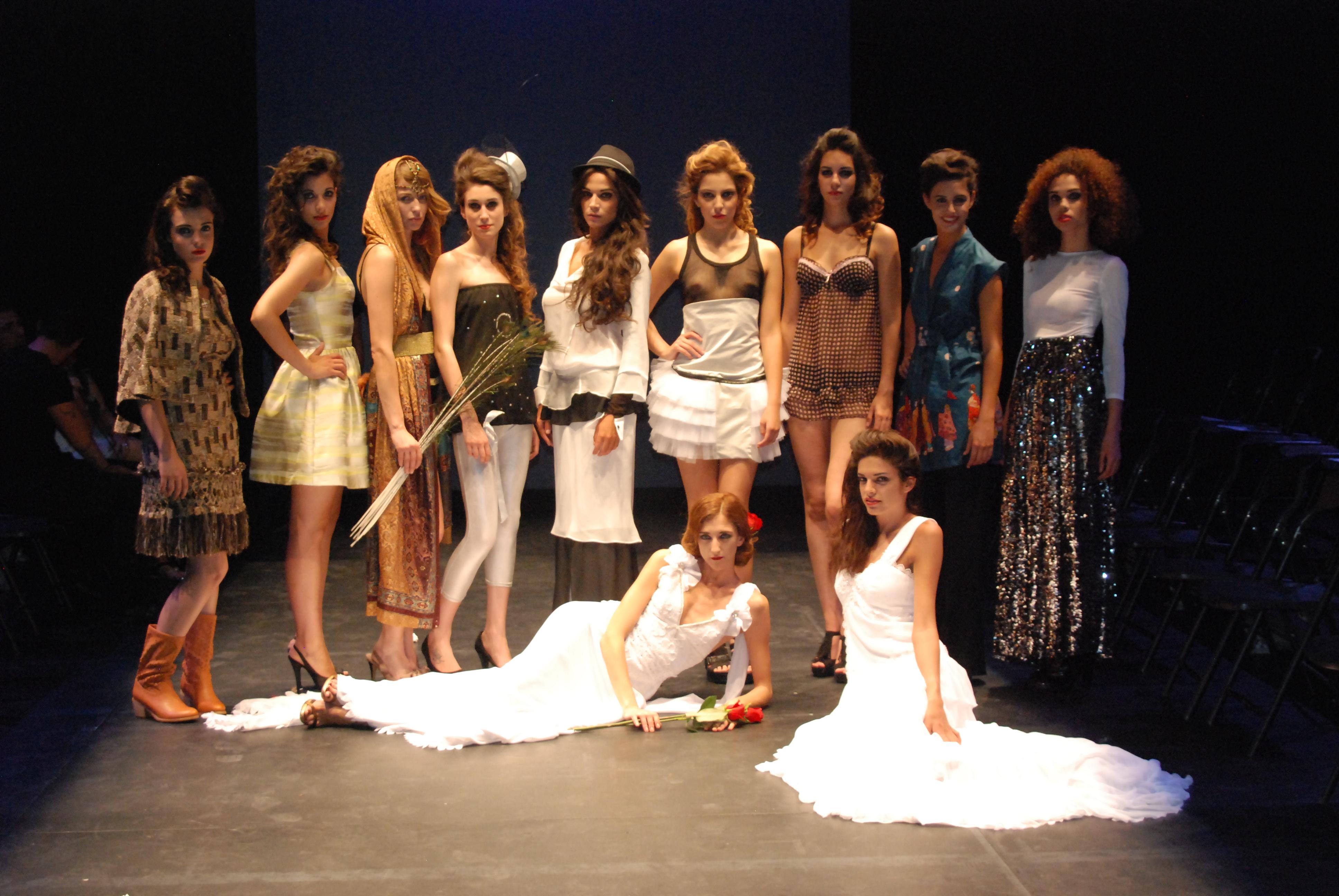 Desfile_moda_India_España_dia_12_279