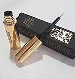 descarga (2).jpeg