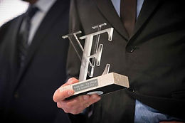 Cosmobeauty-Barcelona-Premios-VidaEsteti