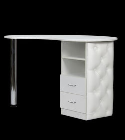 mesa-manicura-art.jpg