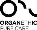 LOGO ORGANETHIC PURE CARE.jpg