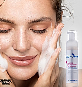 Mousse-démaquillante-10.jpeg