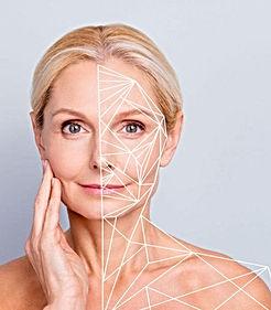 peeling-facial_1_621x621.jpeg