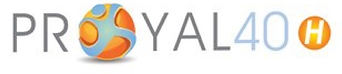 logo proyal h.jpg