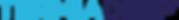 termiadeep logo-117.png