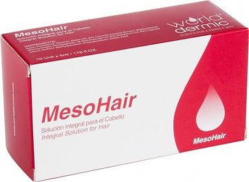 Mesohair-(cocktail) (1).jpg