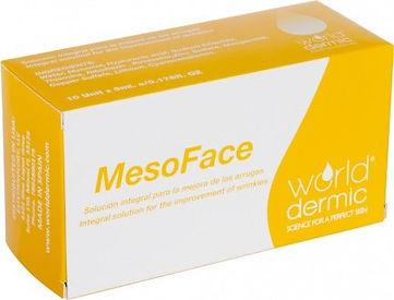 Mesoface-(cocktail).jpg