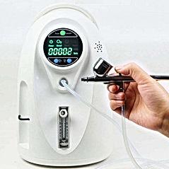HINOR-potable-oxygen-beauty-system-800x8