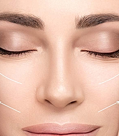 lifting.png